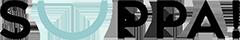 SUPPA! Logo